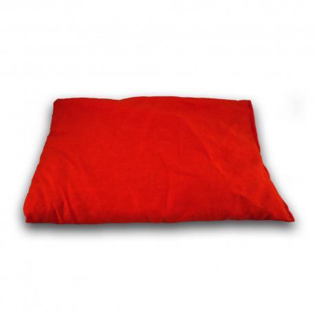 Nocciolino il cuscino